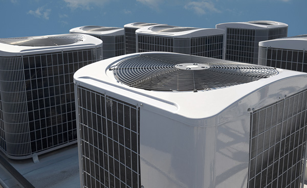 ATCO HVAC Heating and Air Conditioning offers cooling services